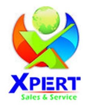 Xpert Scientific Pvt. Ltd.
