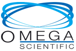Omega Scientific Instruments Pvt Ltd