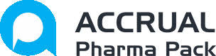 Accrual Pharma Pack LLP