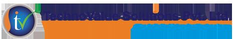 TechnoValue Solutions Pvt Ltd