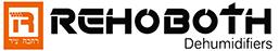 Rehoboth Enviro Systems
