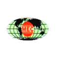 Mecwell Pharma Machinery Pvt. Ltd.