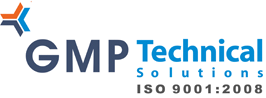 GMP Technical Solutions Pvt Ltd