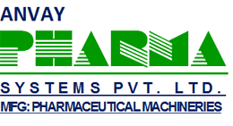 Anvay Pharma Systems Pvt. Ltd.