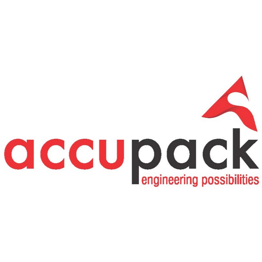 Accupack Engineering Pvt Ltd