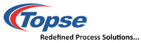 TOPSE Process Solutions Pvt. Ltd.