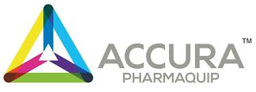 Accura Pharmaquip Pvt Ltd