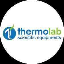 Thermolab Scientific Equipments Pvt Ltd