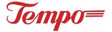 Tempo Instruments Pvt. Ltd.