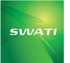 Swati Spentose Pvt. Ltd.