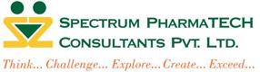 SpectrumPharmaTECH Consultants Pvt. Ltd.