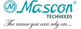 Mascon Techneeds