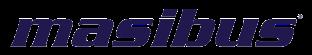 Masibus Automation And Instrumentation Pvt. Ltd.