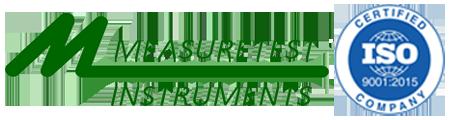 Measuretest Instruments