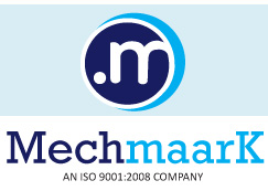 Mechmaark Filtech India Pvt. Ltd.