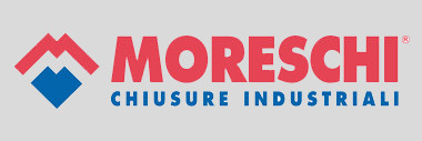 Moreschi Asia Doors Pvt. Ltd.