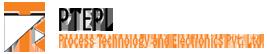 PT Electronics Pvt. Ltd.