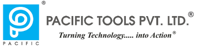 Pacific Tools Pvt. Ltd.