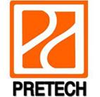 PRETECH Automation Pvt. Ltd.