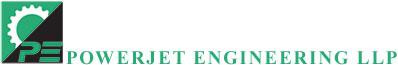 Powerjet Engineering LLP