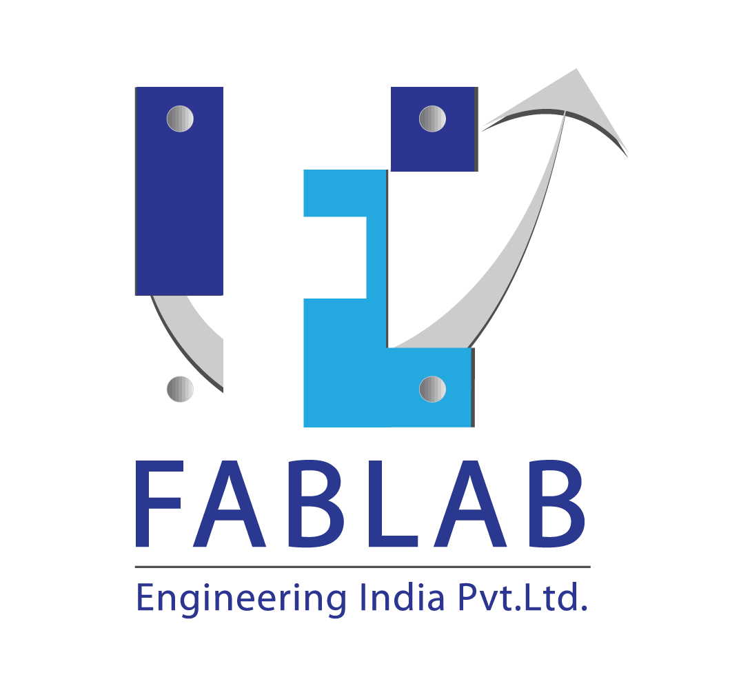 FABLAB Engineering India Pvt. Ltd.