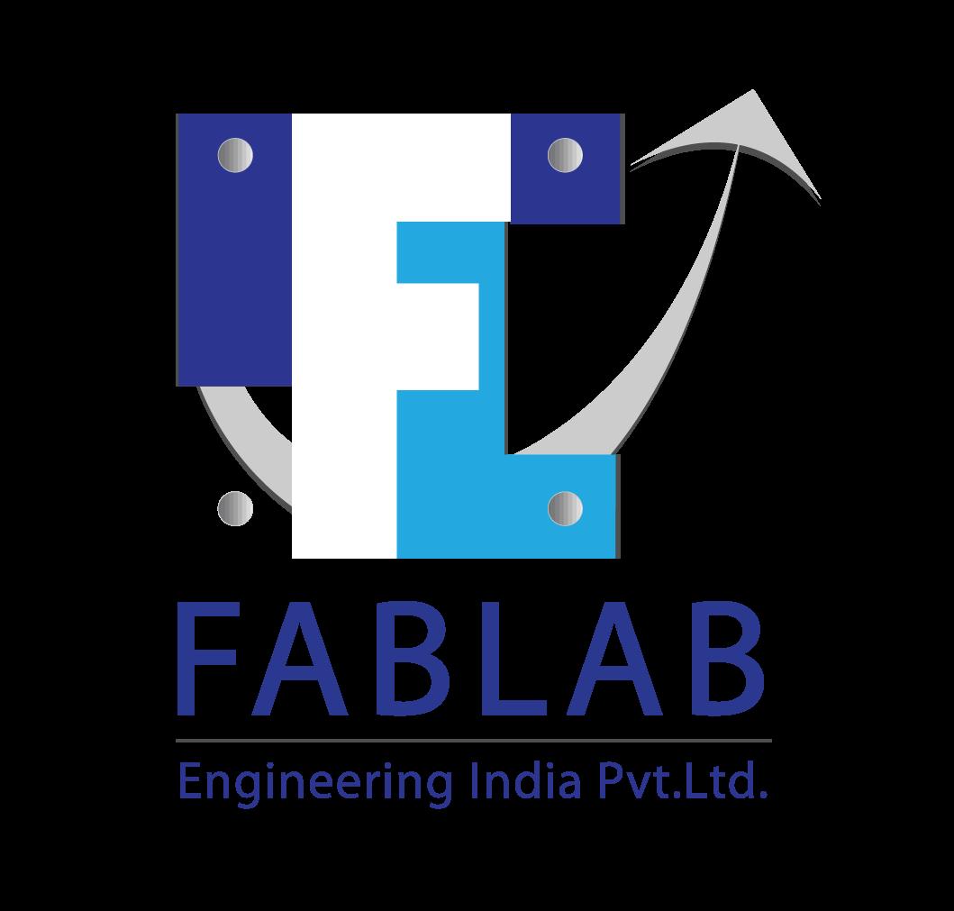 ap@fablabindia.com