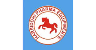 Harsiddhi Pharma Equipments