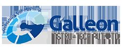 Galleon Instru-Tech Pvt. Ltd.