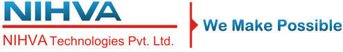 NIHVA Technologies Pvt. Ltd.