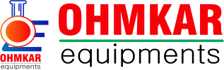 Ohmkar Equipments