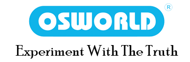 Osworld Scientific Equipments Pvt. Ltd.