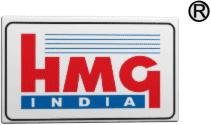 HMG India