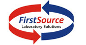 First Source Laboratory Solutions