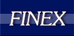 Finex Sieves Pvt Ltd
