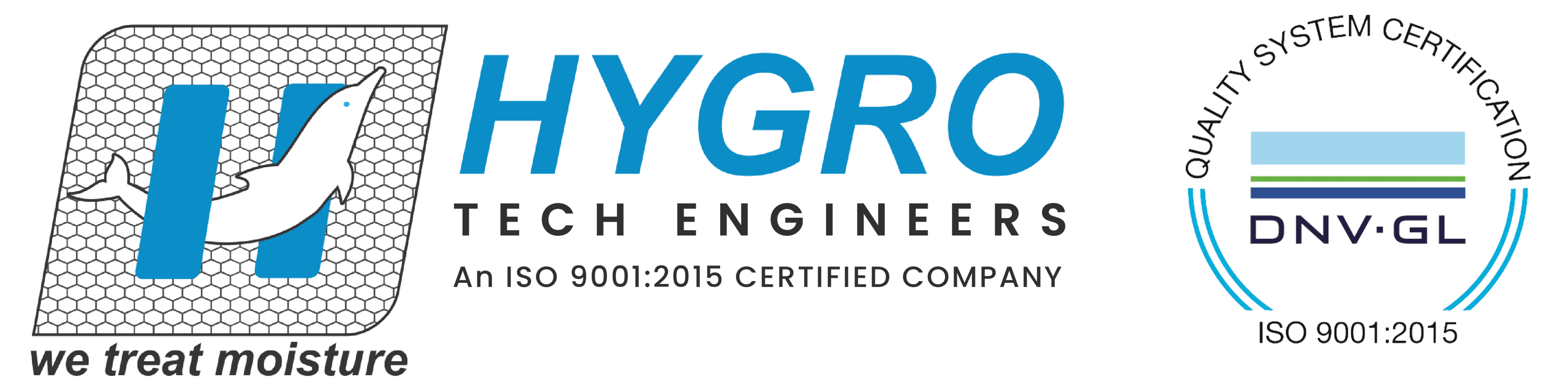 Hygro Tech Engineers