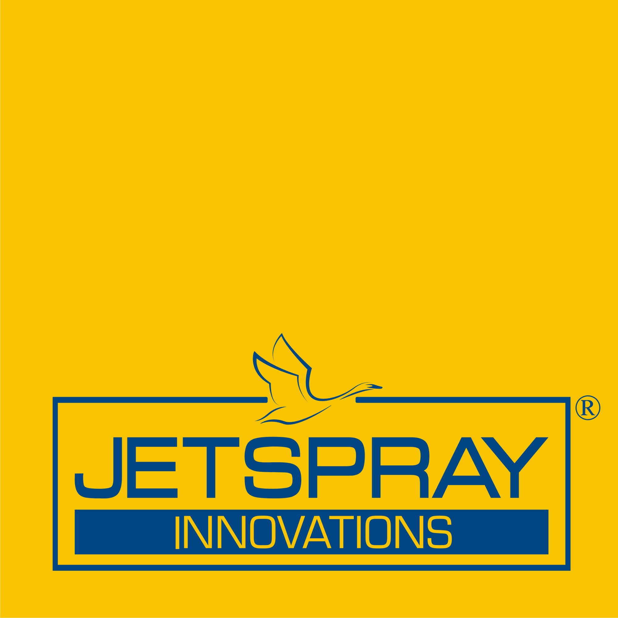 JETSPRAY INNOVATIONS PRIVATE LIMITED