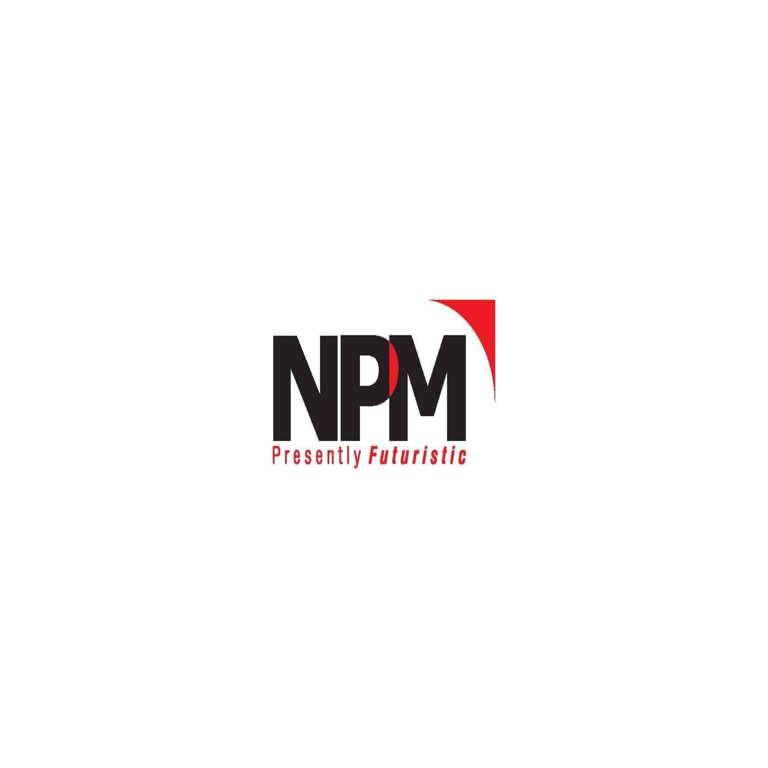 NPM Machinery Pvt Ltd.