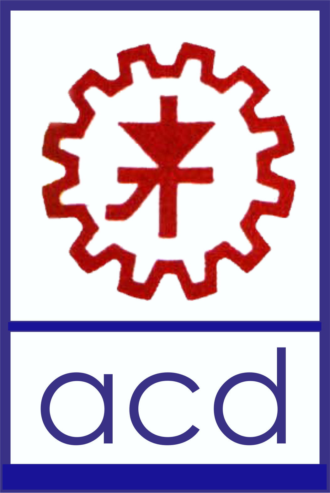 ACD Machine Control Co. Pvt. Ltd.