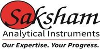 Saksham Analytical Instruments Pvt. Ltd.