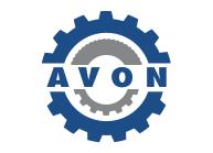 Avon Pharma Machines Pvt. Ltd.