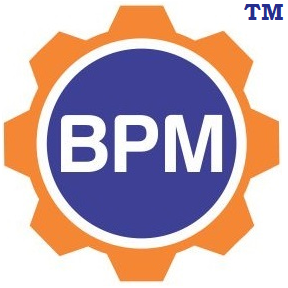 Brilliant Process Machinery Pvt. Ltd.