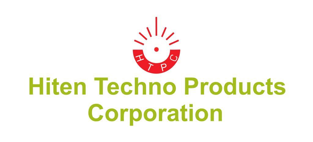 Hiten Techno Products Corporation