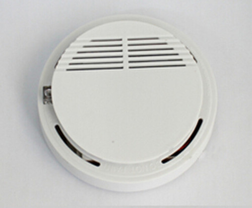 Stability Equipment Safety Alarm Systems