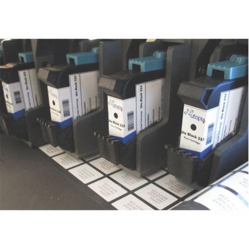 batch-code-printing-machine