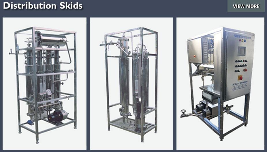 distribution-skids